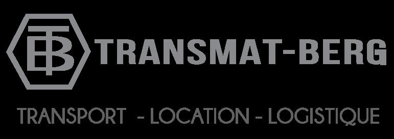 logo_transmat